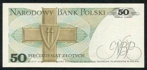 50 złotych 1988 – GB -