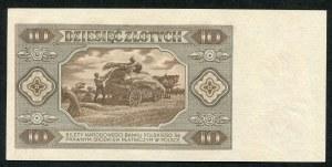 10 złotych 1948 - C -