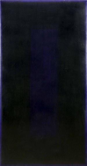 Aleksandra Jachtoma (ur. 1932), Refleks, 1985