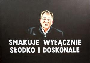 Maciejowski Marcin