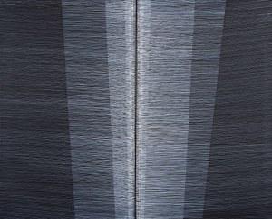 Anna Szprynger (ur. 1982), Kompozycja, 2021