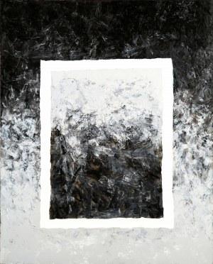 Marek Paluch (ur. 1954), Spatium Areas IX, 2017