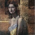 Mira Skoczek-Wojnicka ( 1959), Zniechęcenie 2020