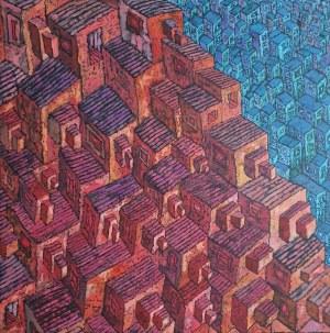 Piotr Nogaj ( 1981), Babilon