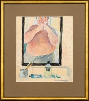 Jan Szancenbach (1928-1998),