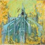 Dawid MASIONEK, Notre Dame