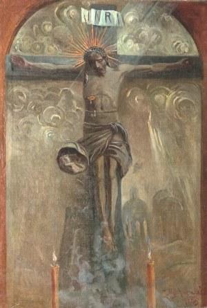 Ichnowski Michał