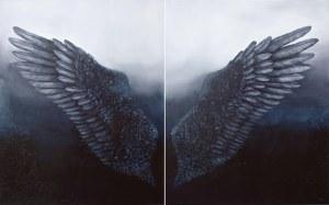 Klaudia Choma, Sztuka latania, 2021