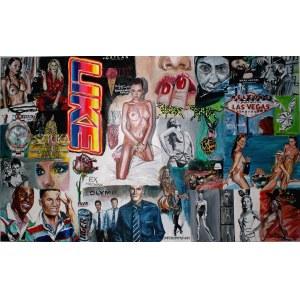 Ilona Forys Magazine Collage3