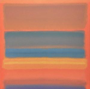 Jonasz Koperkiewicz, Orange 253