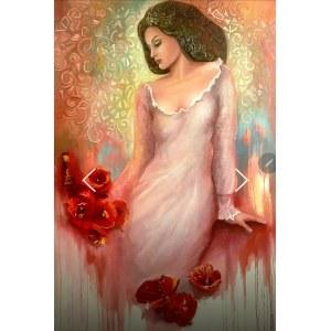 Elana Markova, Gentle silence