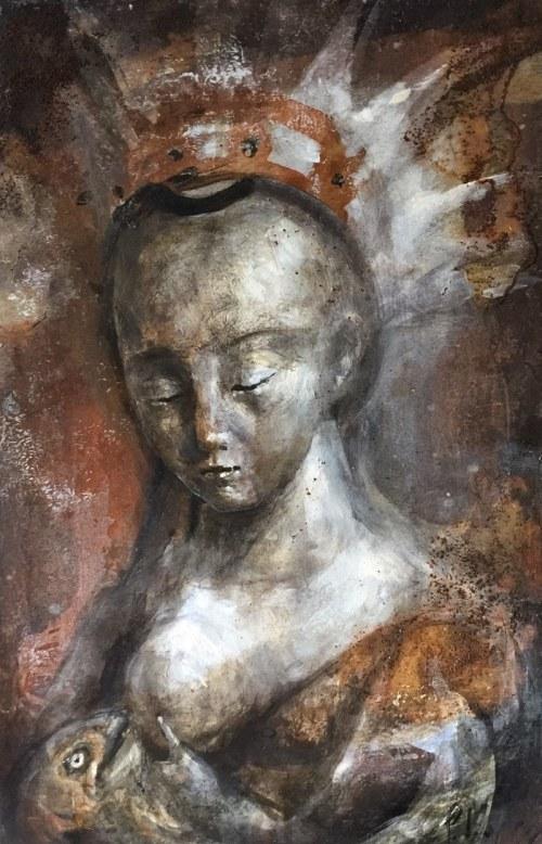 Paulina Mager,
