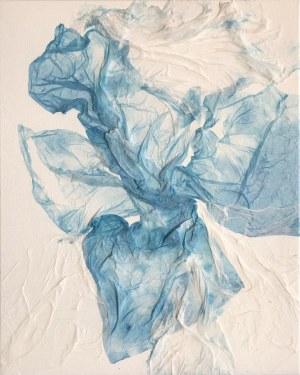 """Joanna Wietrzycka, """"Blowing in the wind"""""""