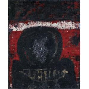 """Musiałowicz Henryk, Z CYKLU """"REMINISCENCJE"""", 1976"""