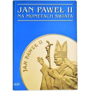 Fischer, Jan Paweł II na monetach świata, Bytom 2009