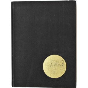 K. B. Sey, I. Gedai, Coins and medals, Budapeszt 1973