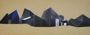 Joanna Gorgolewska (ur. 1992), Panorama02, 2020