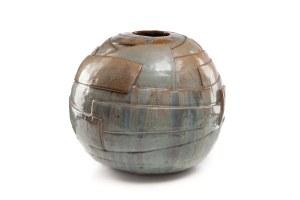 Forma ceramiczna - Janina KARCZEWSKA-KONIECZNA, XX w.