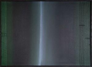 Piotr Błażejewski, 1950, Interferencja XXII/98, 1998