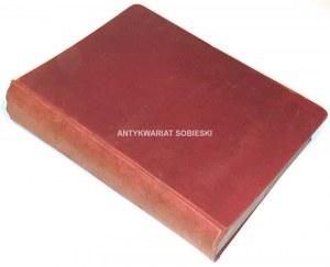 LIPIŃSKI- Z DZIEJÓW UKRAINY. Księga pamiątkowa ku czci Włodzimierza Antonowicza, wyd. 1914