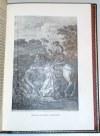 CERVANTES - DON KICHOTE Z MANCZY ilustr. 1955r.
