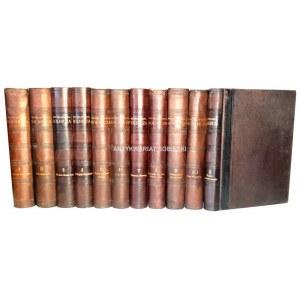 XIV Aukcja książek i starodruków