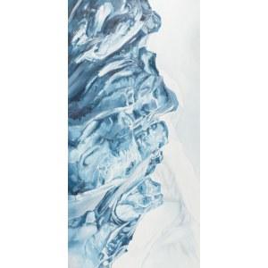 Wit Bogusławski, Iceberg 4, 2021
