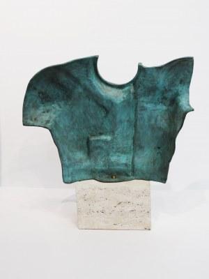 Igor Mitoraj, Helios, 1988