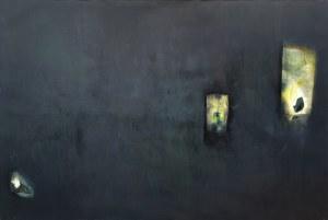 Łukasz Gil, Fragmenty rzeczywistości, 2014