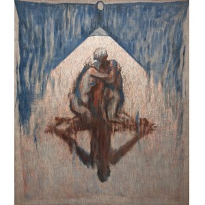 Aukcja Malarstwa Współczesnego