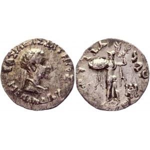 Bactria Indo-Greek Kingdom AR Drachm 155 - 130 BC Menander I Soter