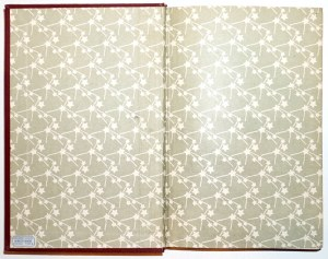 Zabłocki F., PISMA ody satyry wiersze pamflety etc., 1903