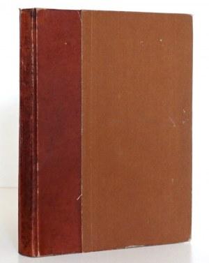 Kostrzewski J., WIELKOPOLSKA w CZASACH PRZEDHISTORYCZNYCH, 1914