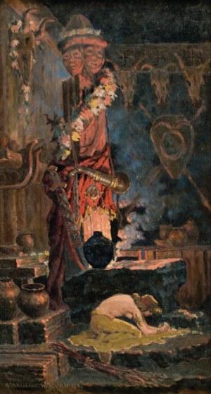 Wocjan Stanisław