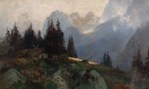 N. LEOPOLD