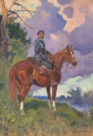 Stanisław STUDENCKI
