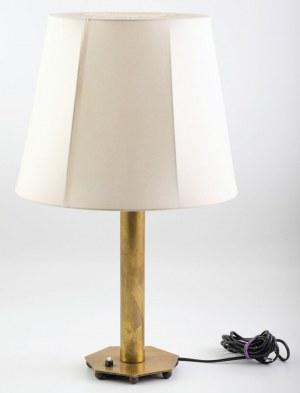 LAMPA, ok. 1930
