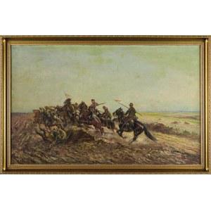 Aukcja 193