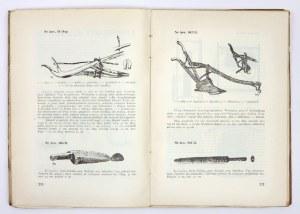 T. 6. Red. Józef Gajek. Lublin 1947. 8, s. X, [2], 337, [2]. broszura.