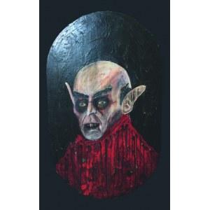 Filip Szczerba, Nosferatu