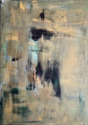 Dorota Gawron, Beauty of Insomnia
