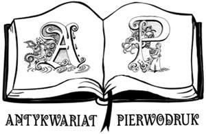 Kiewnarska Elżbieta - Potrawy z ryb - Towarzystwo Wyd. Bluszcz