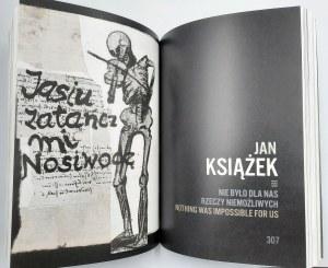 Kunowska Jolanta - Kantor Tadeusz we wspomnieniach -