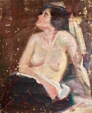 Malina Hieronim