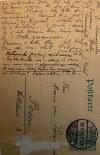 Feliks Nowowiejski(1877-1946)-zestaw 4 kart pocztowych