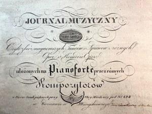 Nuty z 1823 r. -stron 11