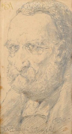 Jan MATEJKO (1838-1893),