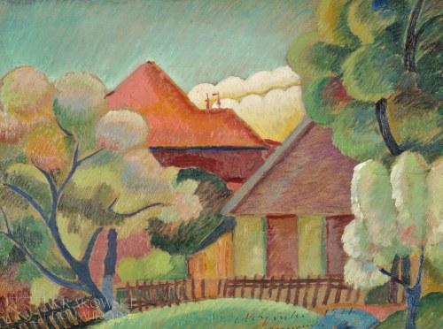 Marian NIŻYŃSKI (1910-1943),