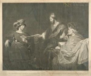 William WARD (1766-1826),