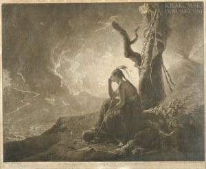 John Raphael SMITH (1751-1812),